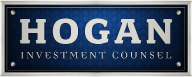Hogan Investment Counsel Logo